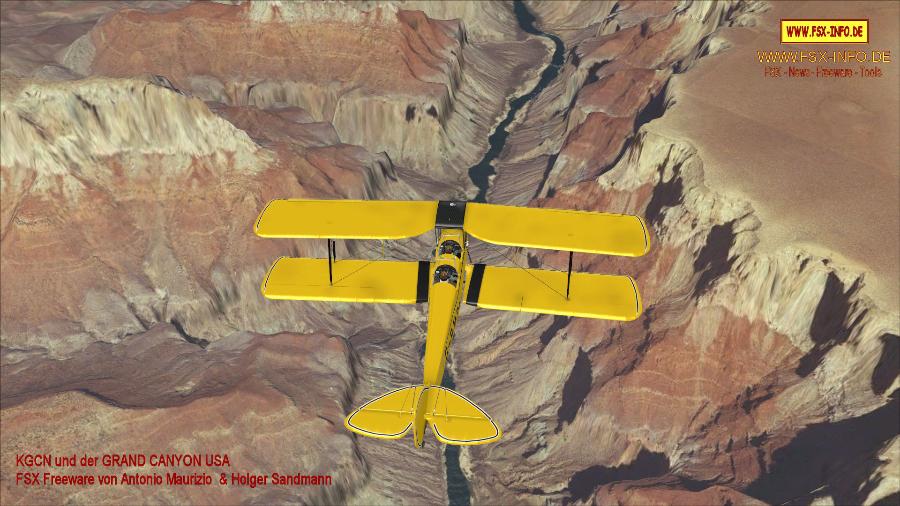 kgcn-grand-canyon-usa-25