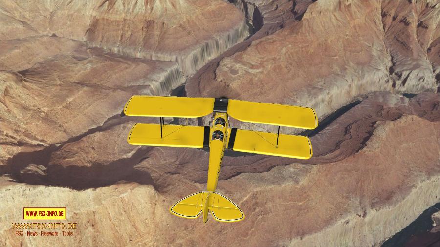 kgcn-grand-canyon-usa-26
