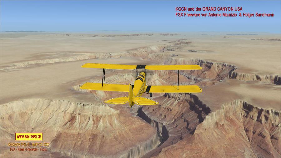 kgcn-grand-canyon-usa-27