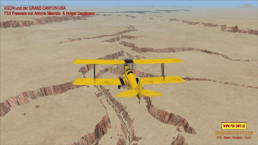 kgcn-grand-canyon-usa-28