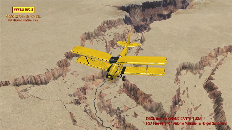 kgcn-grand-canyon-usa-29