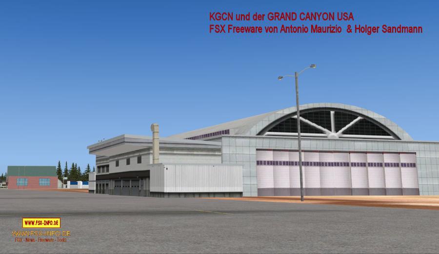 kgcn-grand-canyon-usa-32