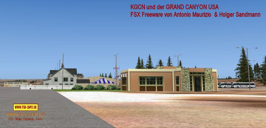 kgcn-grand-canyon-usa-34