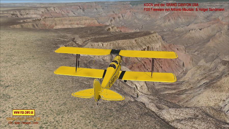kgcn-grand-canyon-usa-5
