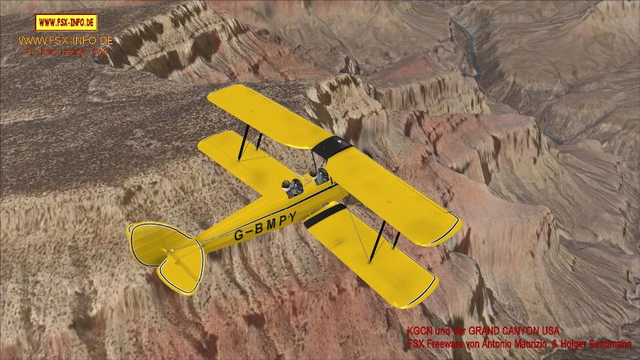kgcn-grand-canyon-usa-6
