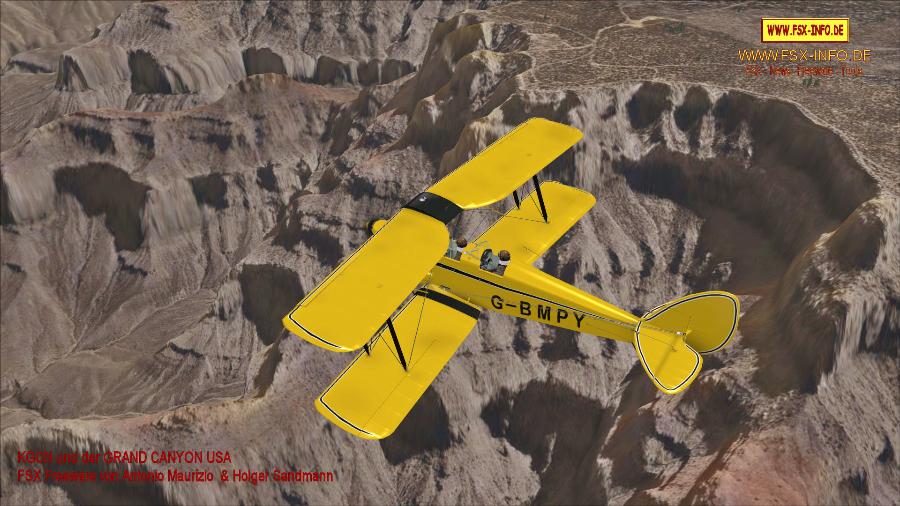 kgcn-grand-canyon-usa-8