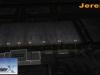 lejr-jerez-spanien-freeware-18