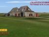 lfbe-bergerac-roumaniere-8
