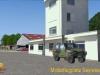 lfby-dax-seyresse-18