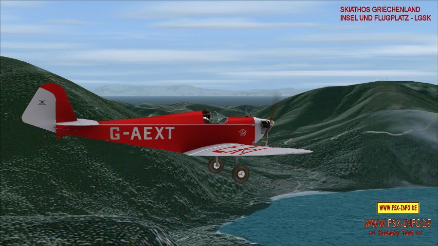 lgsk-skiathos-8