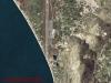 lgsm-samos-griechenland-101