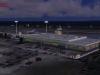lgsm-samos-griechenland-11