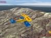 lgsm-samos-griechenland-110