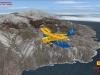 lgsm-samos-griechenland-112