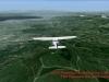 lgts-thessaloniki-makedonia-21