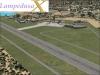 airpt-buildngs