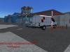 liql-aeroporto-lucca-tassignano-capannori-10