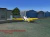 liql-aeroporto-lucca-tassignano-capannori-11