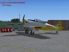 liql-aeroporto-lucca-tassignano-capannori-14