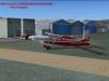 liql-aeroporto-lucca-tassignano-capannori-17