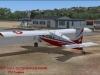 liql-aeroporto-lucca-tassignano-capannori-3