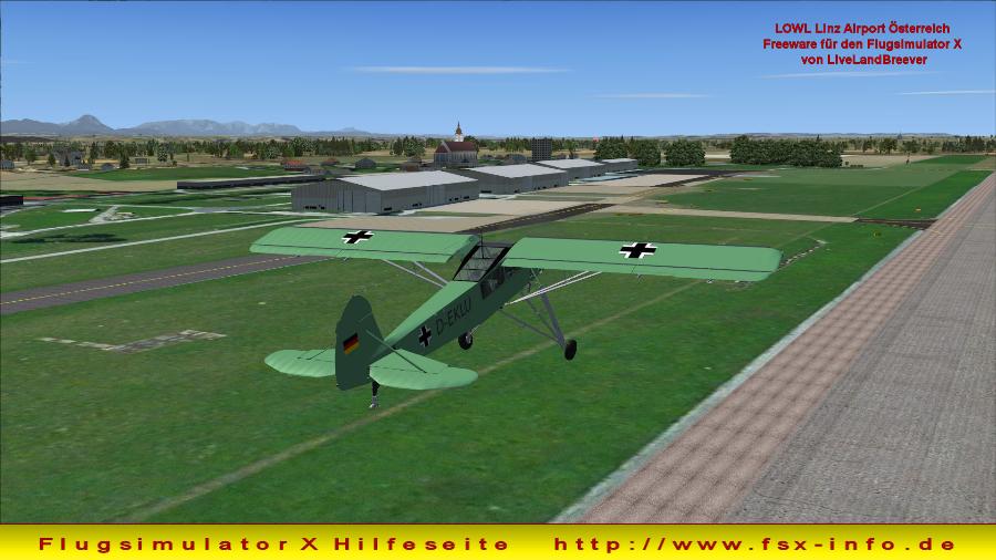 lowl-linz-airport-oesterreich-13