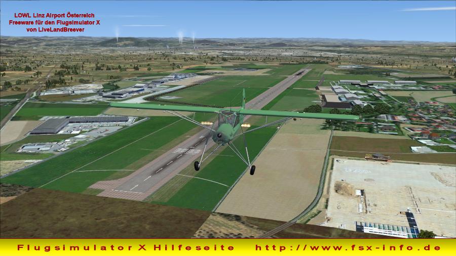 lowl-linz-airport-oesterreich-15