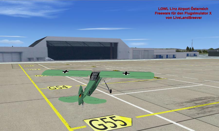 lowl-linz-airport-oesterreich-7