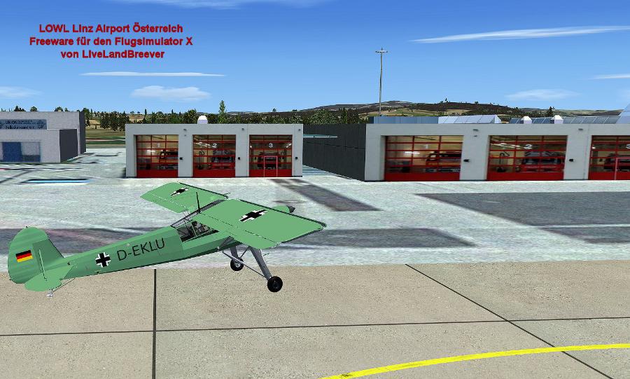 lowl-linz-airport-oesterreich-8