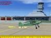 lowl-linz-airport-oesterreich-10