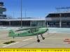 lowl-linz-airport-oesterreich-12