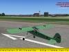 lowl-linz-airport-oesterreich-2