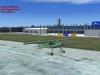 lowl-linz-airport-oesterreich-4