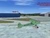 lowl-linz-airport-oesterreich-6