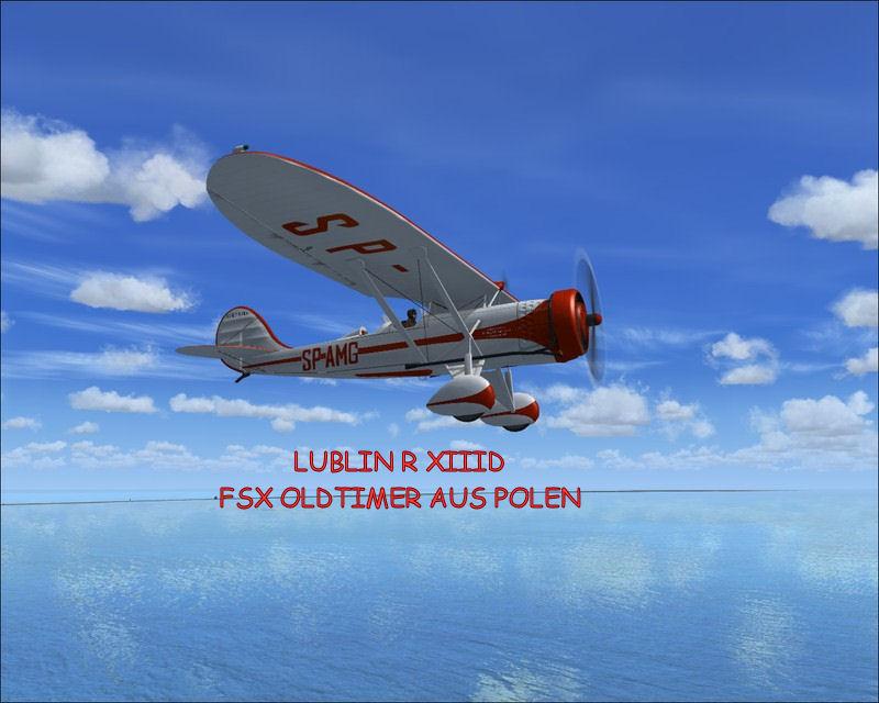 lublin-r-xiiid-fsx-oldtimer-polen-45