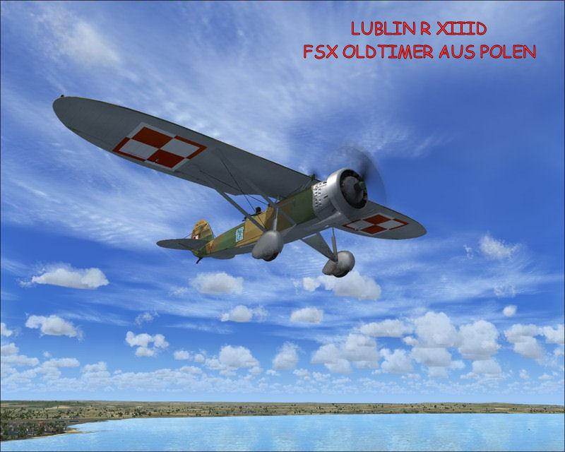 lublin-r-xiiid-fsx-oldtimer-polen-47