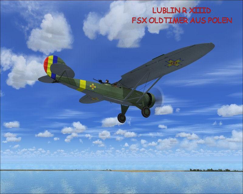 lublin-r-xiiid-fsx-oldtimer-polen-48