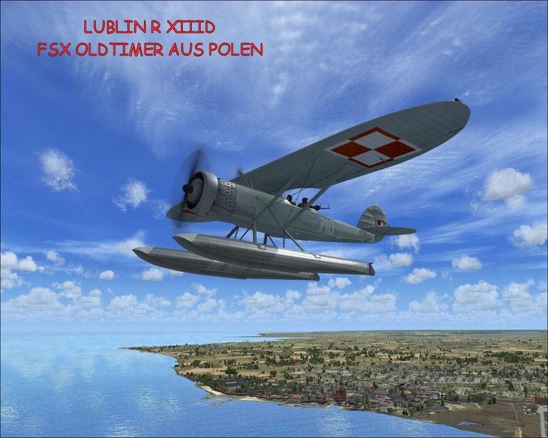lublin-r-xiiid-fsx-oldtimer-polen-49