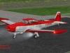ryan-navion-b-version-10-23