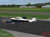 ryan-navion-b-version-10-25