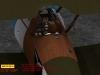 sopwith-camel-oldtimer-2