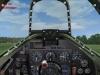 spitfire-mkix-008