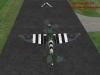 spitfire-mkix-009