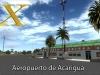 svac-acarigua-venezuela-15