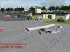 svbm-aeropuerto-intl-jacinto-lara-venezuela-1