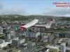 svbm-aeropuerto-intl-jacinto-lara-venezuela-20