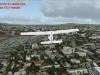 svbm-aeropuerto-intl-jacinto-lara-venezuela-22