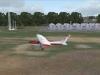 svbm-aeropuerto-intl-jacinto-lara-venezuela-3