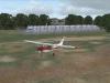 svbm-aeropuerto-intl-jacinto-lara-venezuela-4