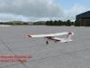svbm-aeropuerto-intl-jacinto-lara-venezuela-5